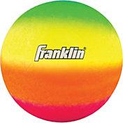 Franklin Vibe Kickball