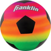 Franklin Vibe Playground Soccer Ball