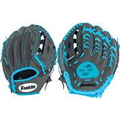 "Franklin 10.5"" T-Ball Infinite Shok-Sorb Series Baseball Glove"