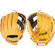 "Franklin 11"" Youth Field Master Series Glove"