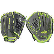 """Franklin 11"""" Youth Windmill Series Fastpitch Glove"""
