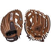 "Franklin 11"" Youth RTP Pro Series Glove"