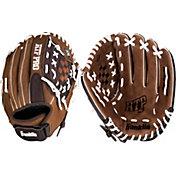 "Franklin 9"" T-Ball RTP Pro Series Glove"