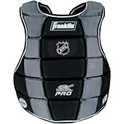 Franklin Junior NHL SX Pro Street Hockey Goalie Chest Protector