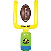 Franklin Kong-Air Football Set