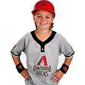 Franklin Arizona Diamondbacks Uniform Set