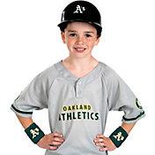 Franklin Oakland Athletics Uniform Set