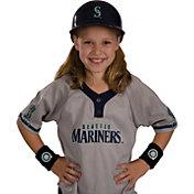 Franklin Seattle Mariners Uniform Set