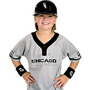Franklin Chicago White Sox Uniform Set