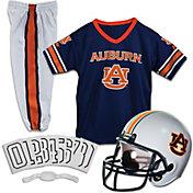 Franklin Auburn Tigers Deluxe Uniform Set