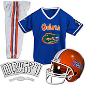 Franklin Florida Gators Deluxe Uniform Set