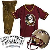 Franklin Florida State Seminoles Deluxe Uniform Set