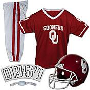 Franklin Oklahoma Sooners Deluxe Uniform Set