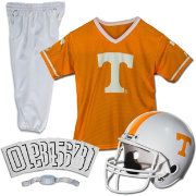Franklin Tennessee Volunteers Deluxe Uniform Set