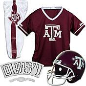 Franklin Texas A&M Aggies Deluxe Uniform Set