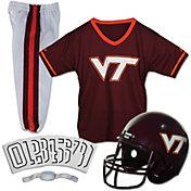 Franklin Virginia Tech Hokies Deluxe Uniform Set
