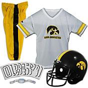 Franklin Iowa Hawkeyes Deluxe Uniform Set