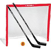 Franklin NHL 46'' Street Hockey Set
