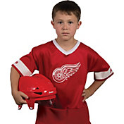 Detroit Red Wings Accessories