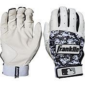 Franklin Youth Digitek Series Batting Gloves