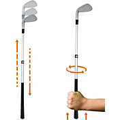 Franklin Youth Golf Set with Adjust-A-Hit Technology