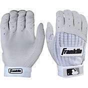 Franklin Youth Pro Classic Series Batting Gloves