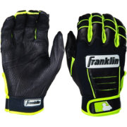 Franklin Youth David Ortiz CFX Pro Batting Gloves