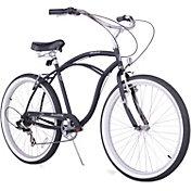 Firmstrong Adult 26'' Chief Man Seven Speed Cruiser Bike