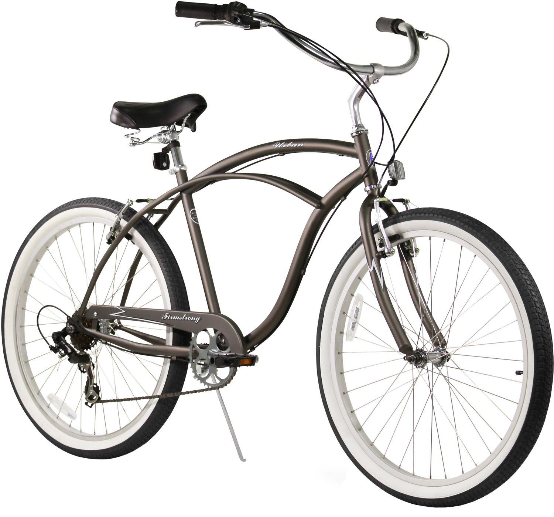 Cruiser Bikes For Sale Dick S Sporting Goods