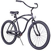 Firmstrong Men's 26'' Urban Man Alloy Single Speed Beach Cruiser Bike
