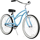 40% Off Select Firmstrong Cruiser Bikes