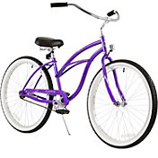 Purple Bikes Dick S Sporting Goods
