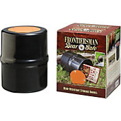 Frontiersman Bear Safe Bear-Resistant Food Container