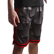 Flow Society Boys' Fader Hoops Basketball Shorts