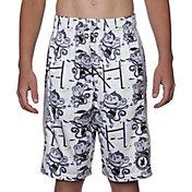 Flow Society Boys' Monkey Attack Shorts