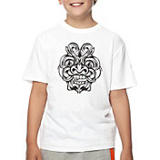 Flow Society Boys' Tribal Graphic T-Shirt