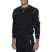 Flow Society Men's Crewneck Sweatshirt