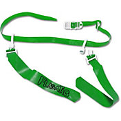 "Flag-A-Tag 52"" Sonic Boom Flag Football Belts"