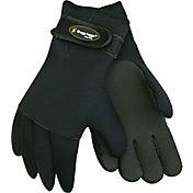 frogg toggs FroggFingers Adjustable Neoprene Gloves