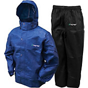 frogg toggs Men's All Sports Rain & Wind Suit