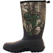 frogg toggs Amphib Mudd Hogg Wading Boots