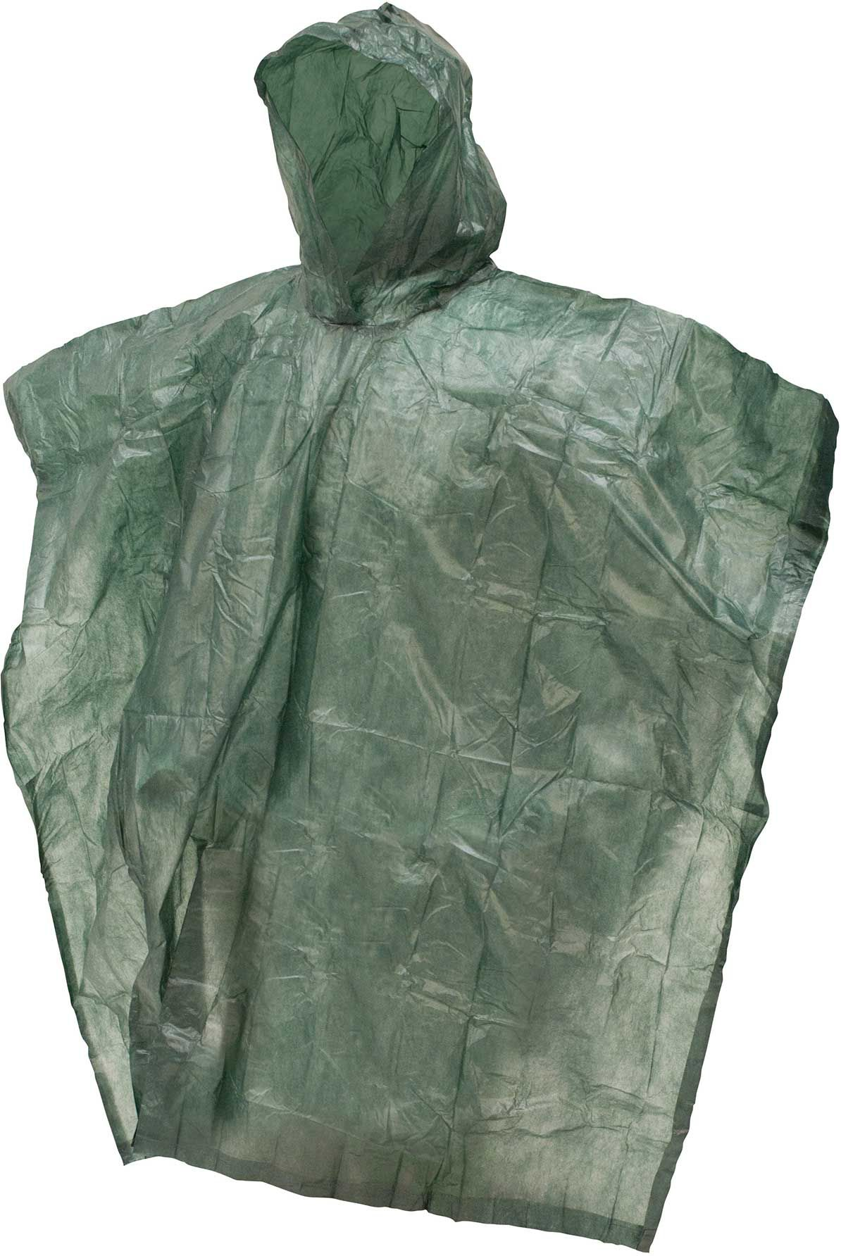 product image frogg toggs emergency poncho