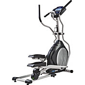 Select Fuel Cardio Equipment Starting At 50% Off