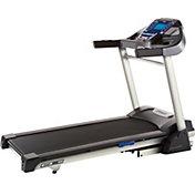 Fuel FT98 Treadmill