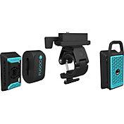 FUGOO Mount Pack for Tough & Sport Bluetooth Wireless Speaker