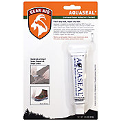 Gear Aid Aquaseal Urethane Repair Adhesive and Sealant