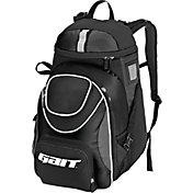 Gait Gear Pack Lacrosse Backpack