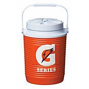 Gatorade 1 Gallon Cooler