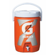 Gatorade 3 Gallon Cooler