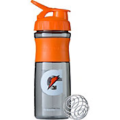 Gatorade BlenderBottle 28 oz.